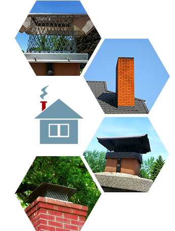 Chimney Sweeps Chimney Maintenance Dryer Vent Cleaning